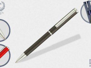 Шариковая ручка «Ростов»