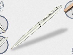 Шариковая ручка «Новгород»