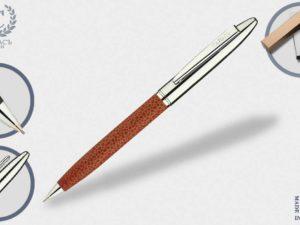 Механический карандаш «Новгород»